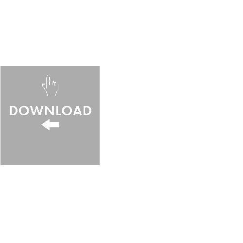 downloadlink.png