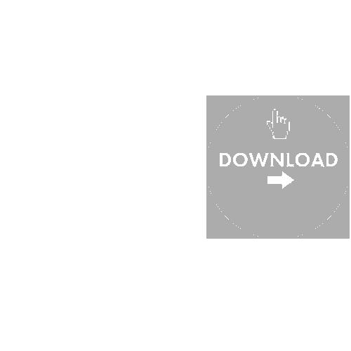 download link.png