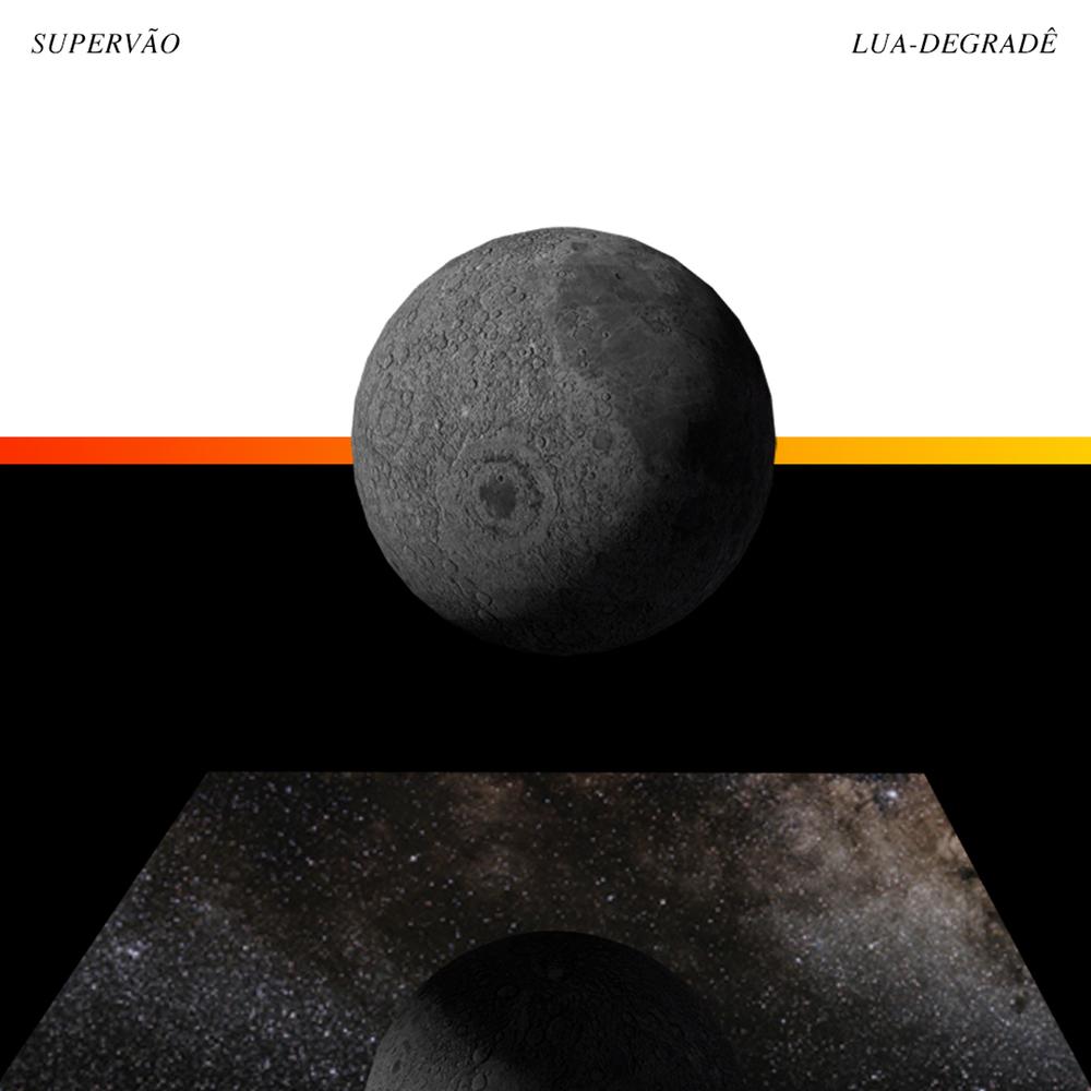 supervao-capa (1).jpg