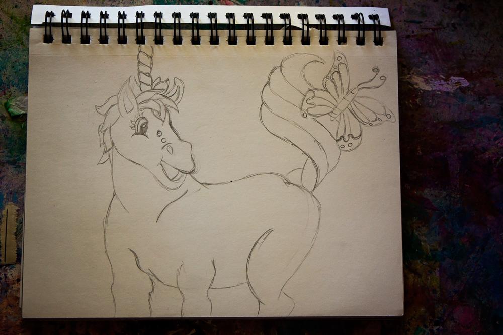 unicorn3