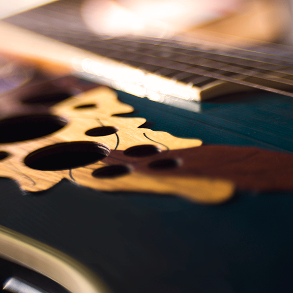 guitarme1square