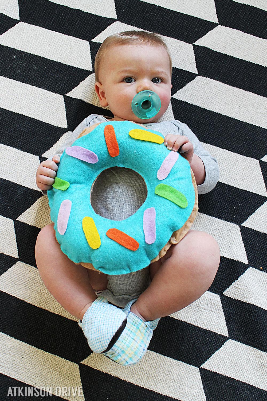 DonutCostume10.jpg