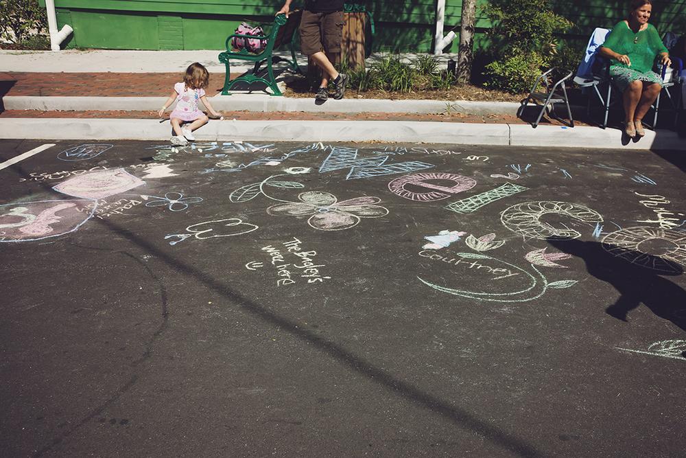chalk.jpg
