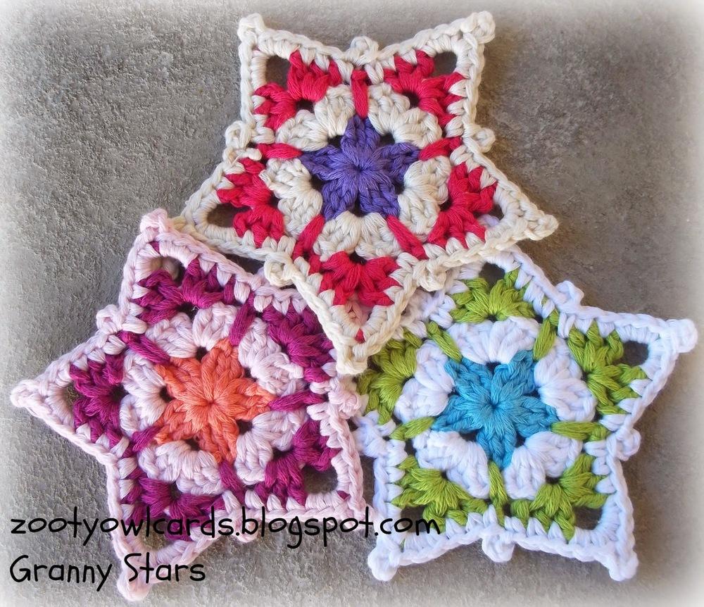 crochet3.jpg