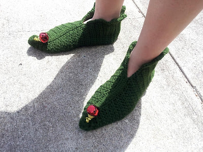 crochet8.jpg