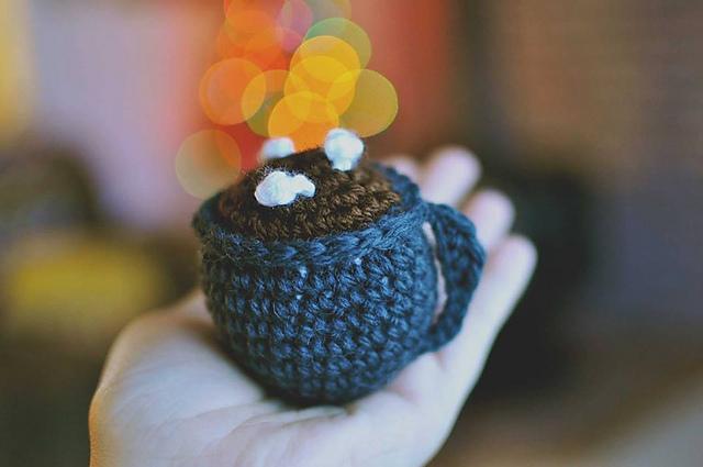 crochet9.jpg