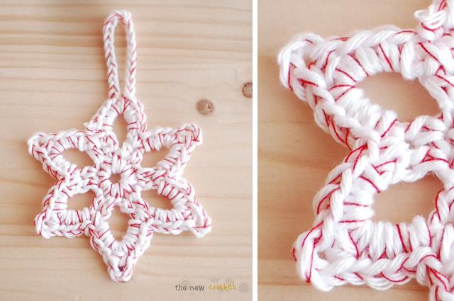 crochet10.jpg
