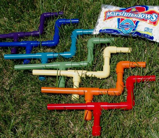 marshmallow_shooters.JPG