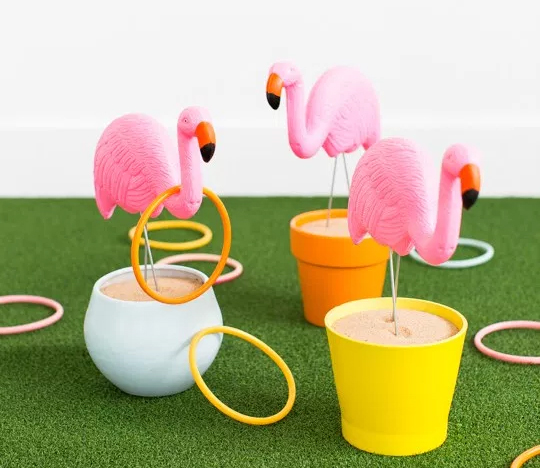 flamingo_ring_toss.jpg