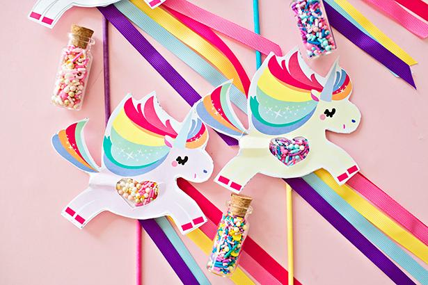unicorn_sprinkles.png