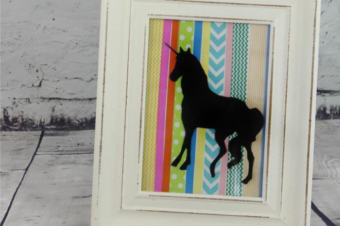 washi_unicorn.png