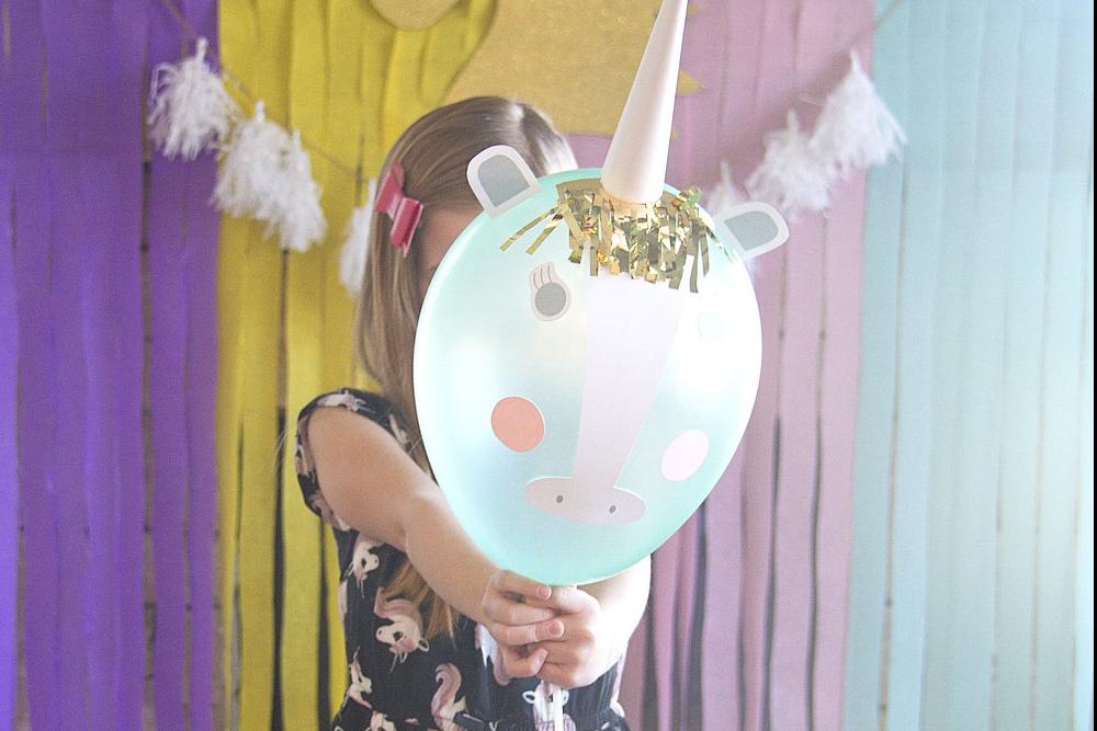 unicorn_balloon.png
