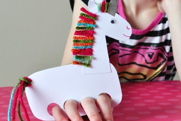 unicorn_puppet.png