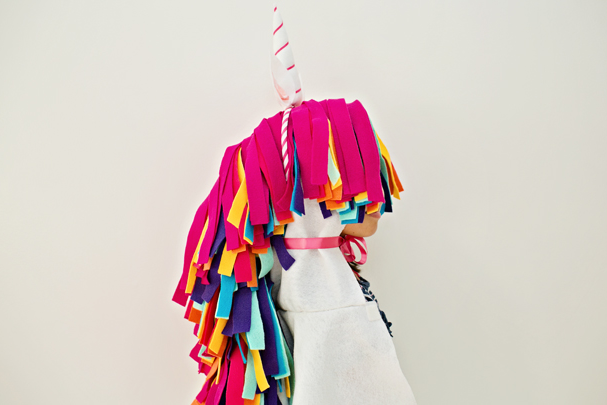 unicorn_costume.png