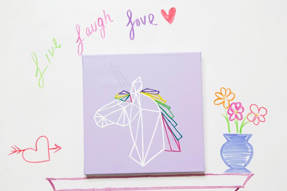 unicorn_canvas.png