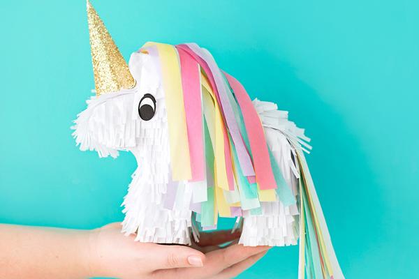 tiny_unicorn.png