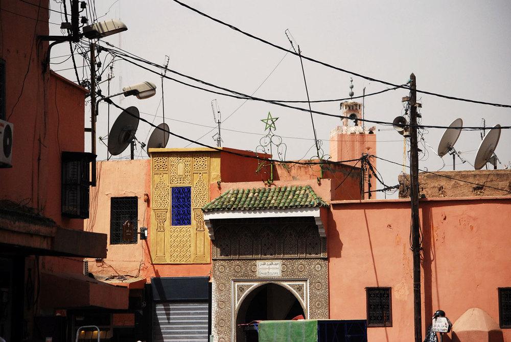 marrakesh_002.jpg