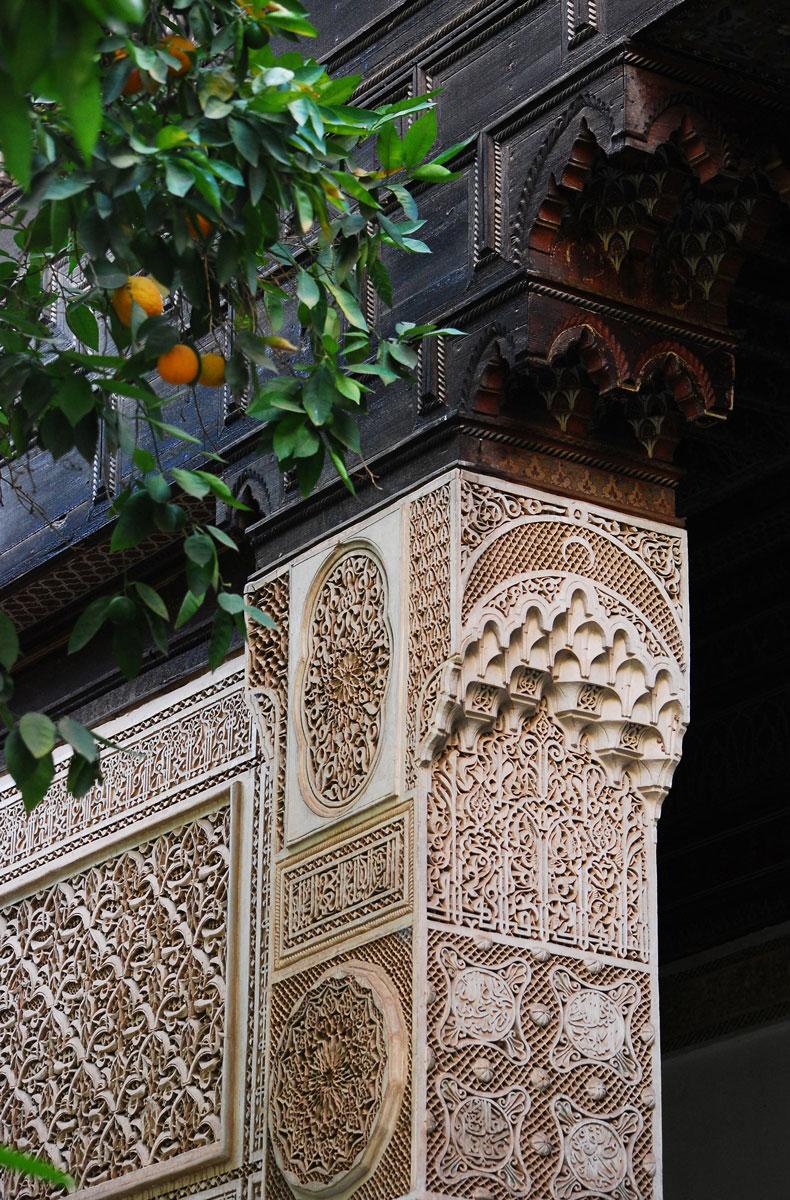 marrakesh_004.jpg