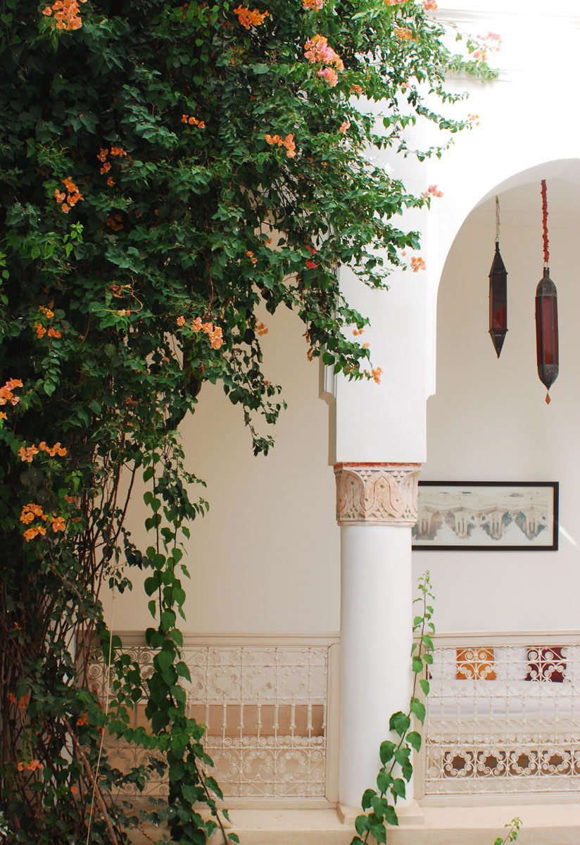 marrakesh_006.jpg