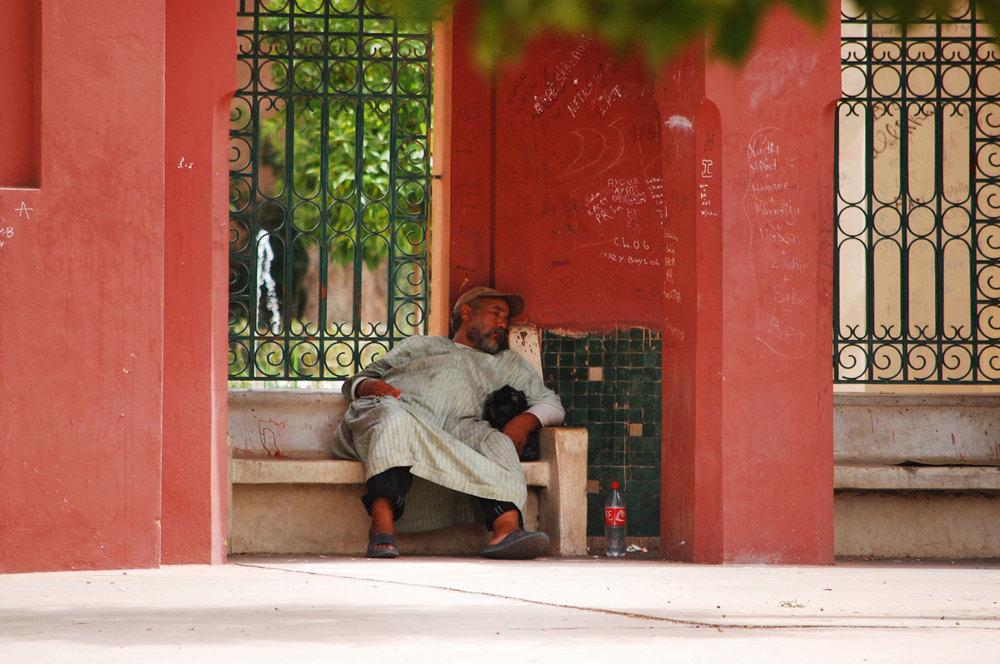 marrakesh_007.jpg
