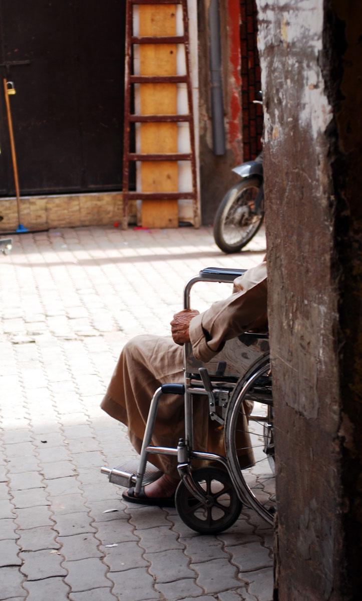 marrakesh_009.jpg