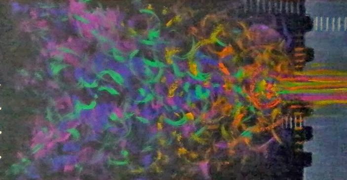 Soledad Profunda   100 x 30 cms.jpg