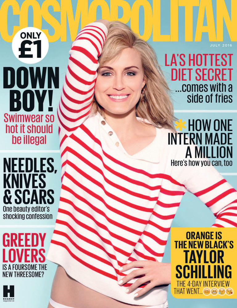 gallery-1464101220-taylor-schilling-cover (1).jpg