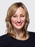 Inga Marthe Thorkildsen