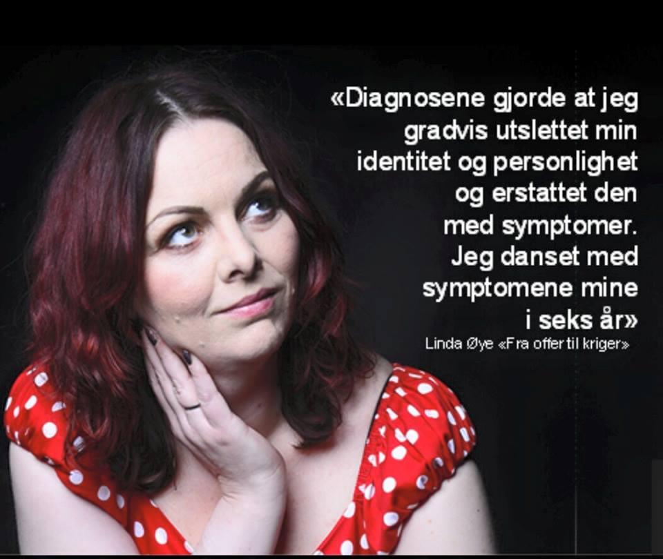 Foil fra Helseminister Bent Høies presentasjon av Folkehelsemeldingen.