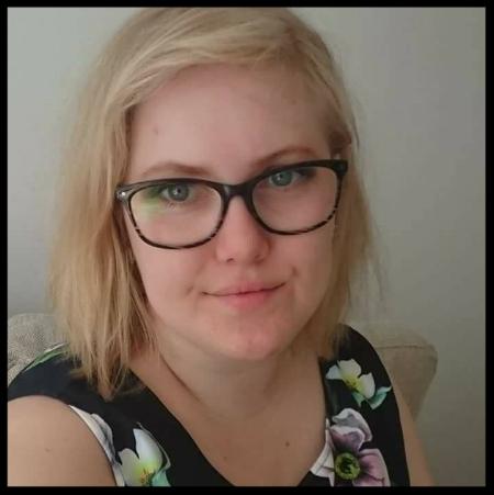 Cathrine Karlsson Var deltaker på første kurset. Etter at hun leste blogginnlegget sitt fra den gang ønsket hun å skrive en oppfølger. Livet hadde endret seg veldig siden da.