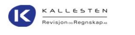 Kallesten logo jpg.JPG