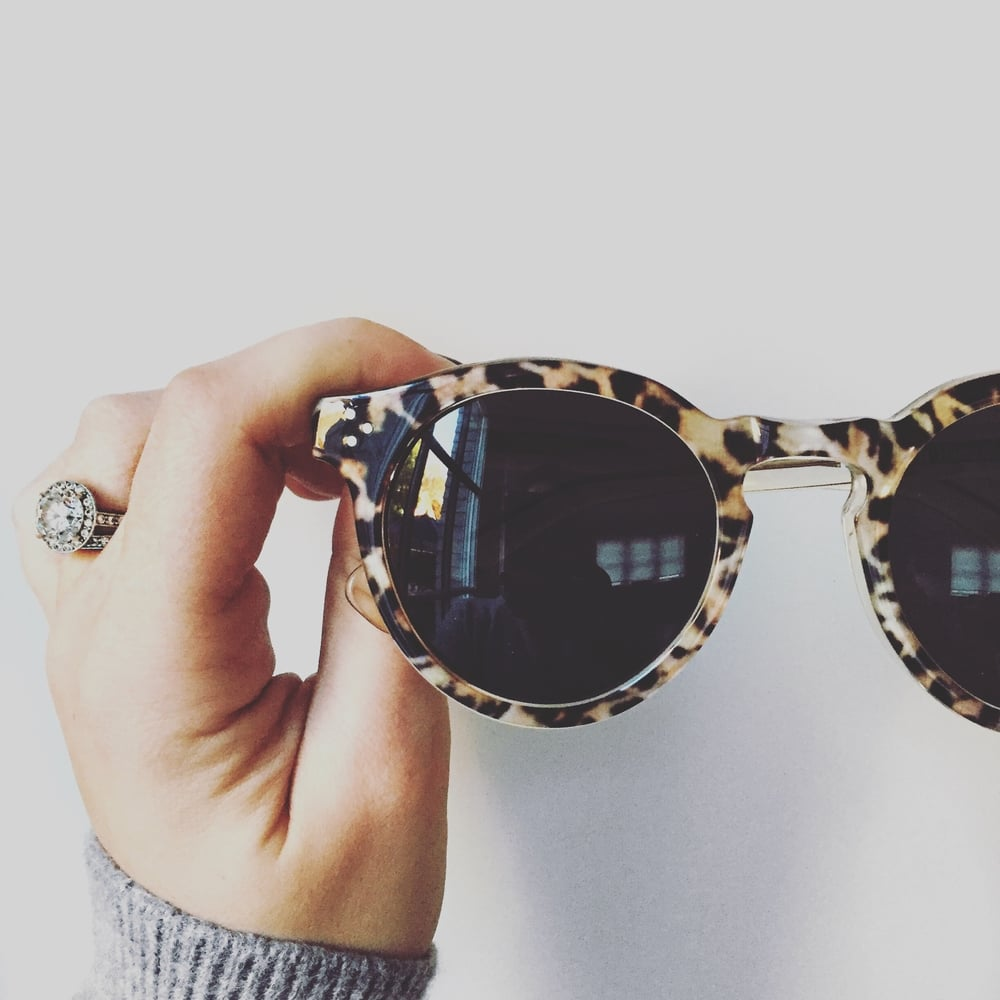 Online Must: Shop Ditto Sunnies