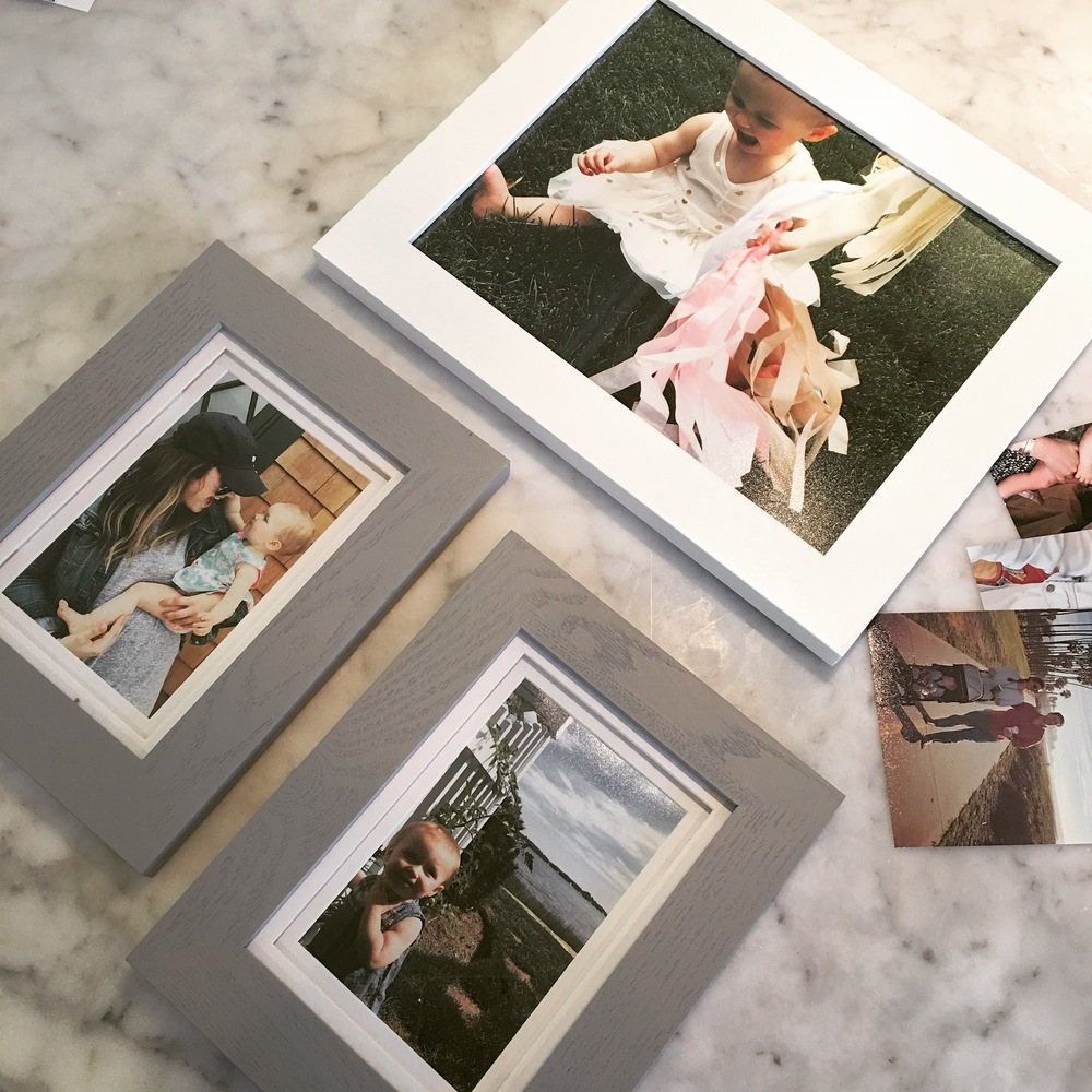 Shutterfly Pictures