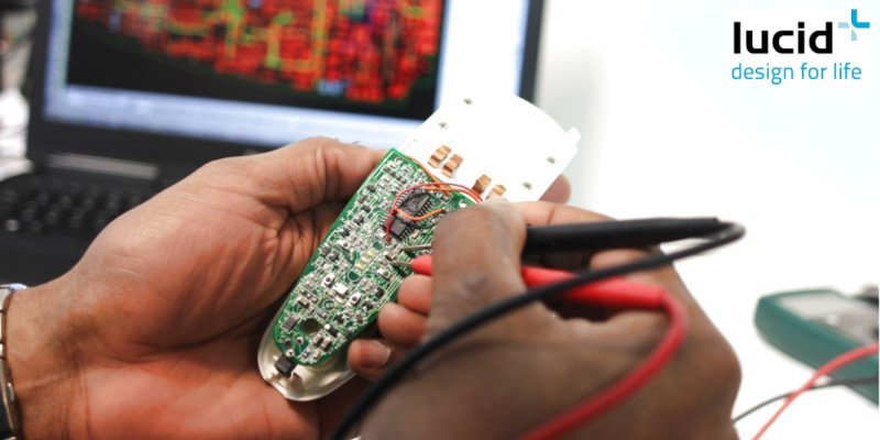 lucid industrial design electronics.jpg