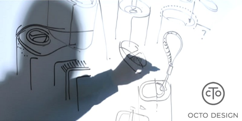 Octo sketch.jpg