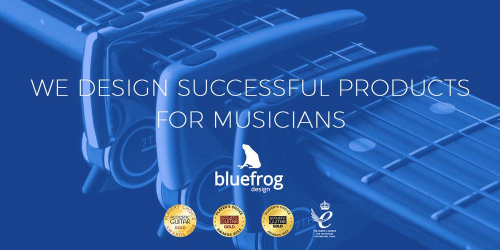 blue_frog_musician.jpg