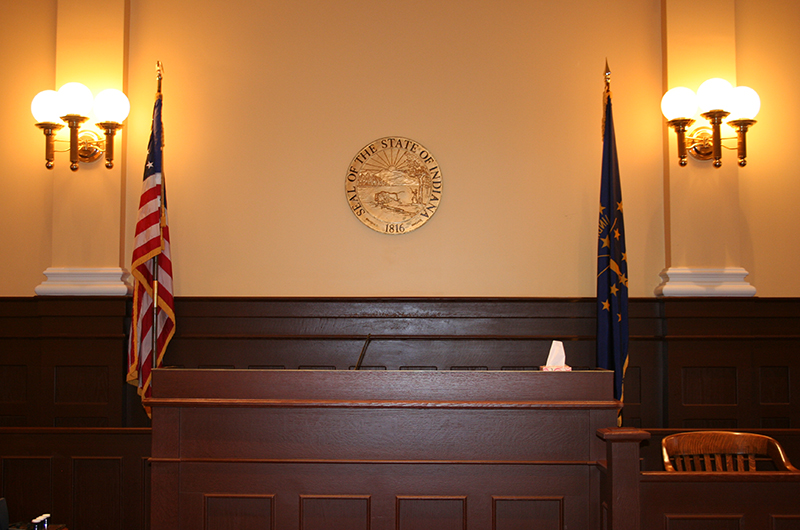 courthouse 002.JPG