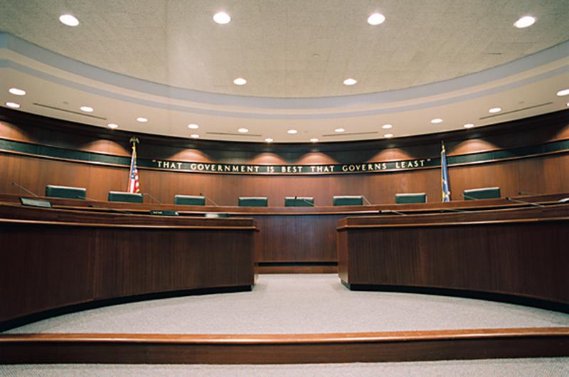 judicial 002.JPG