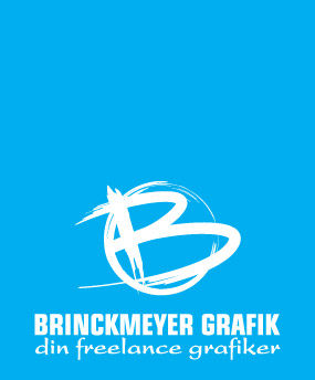 Brinckmeyer Grafik