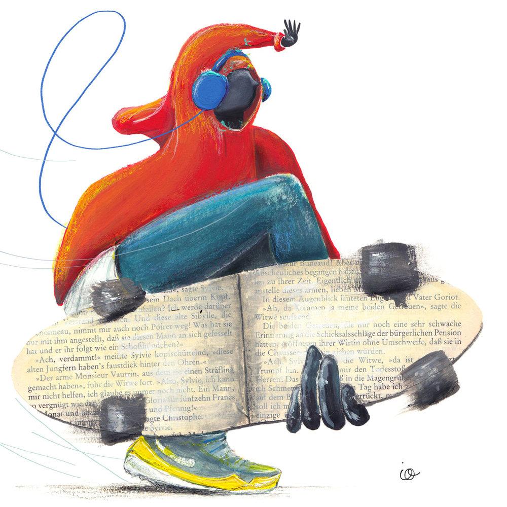Lectura-jovenes_ignacio.jpg