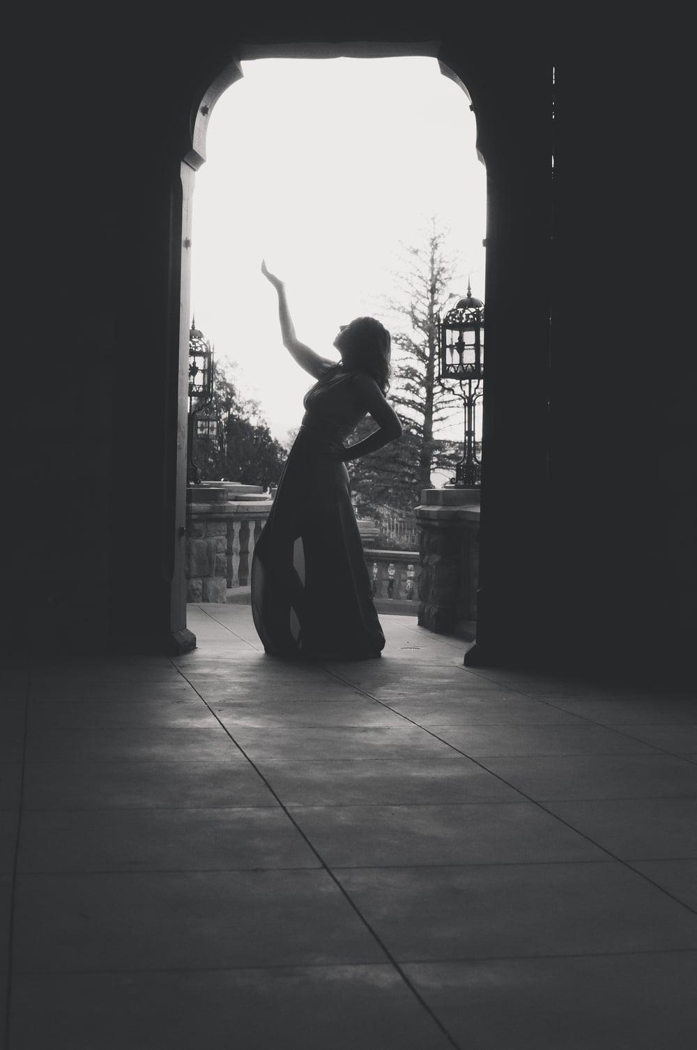 goddess-64.jpg