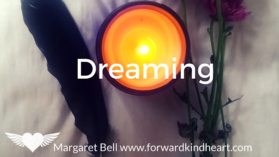 dreaming blog header.jpg