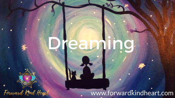 dreaming blog header 2.png