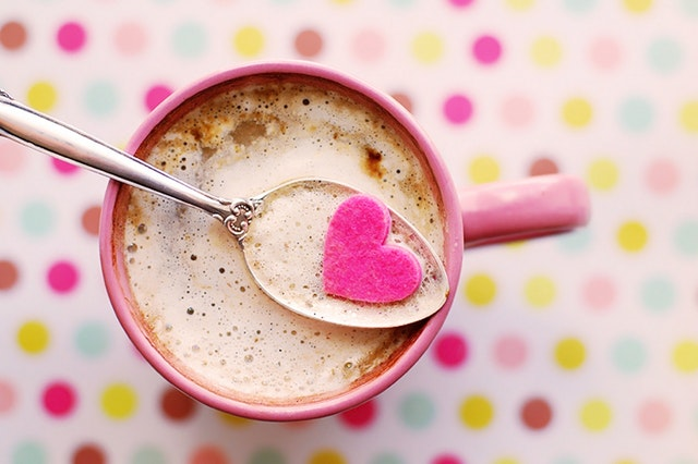 coffee heart.jpeg