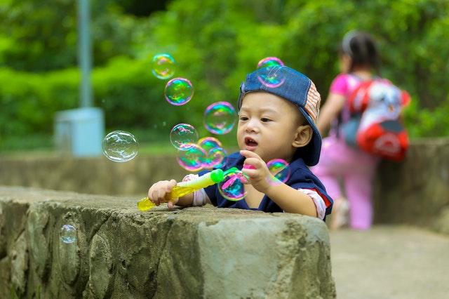 child-kid-ku-shin-the-park-160917.jpeg