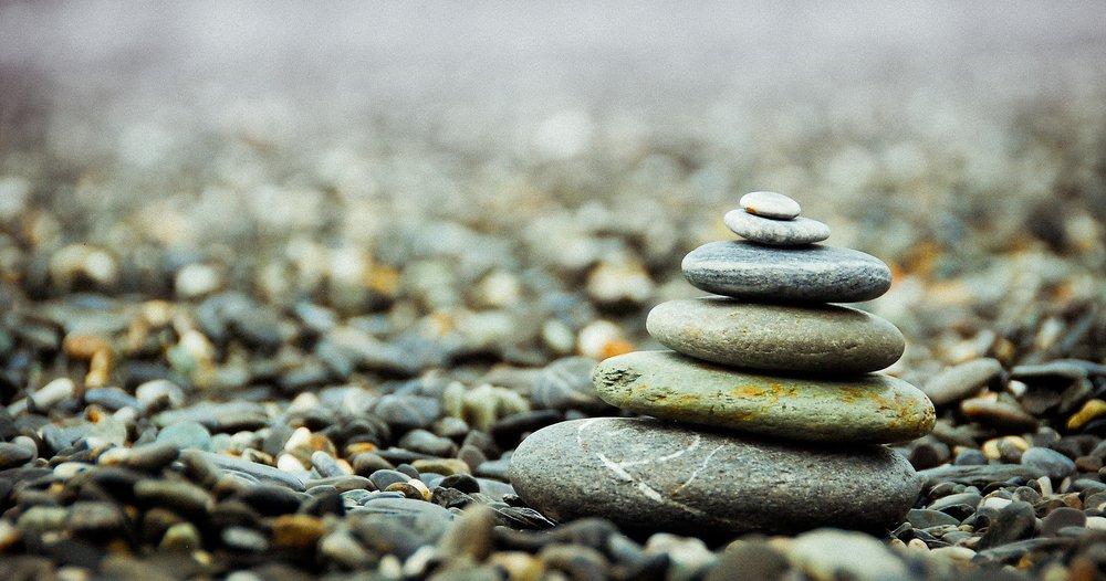 stones-801756_1920.jpg
