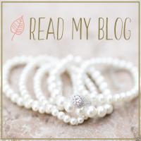 ReadMyBlog.png