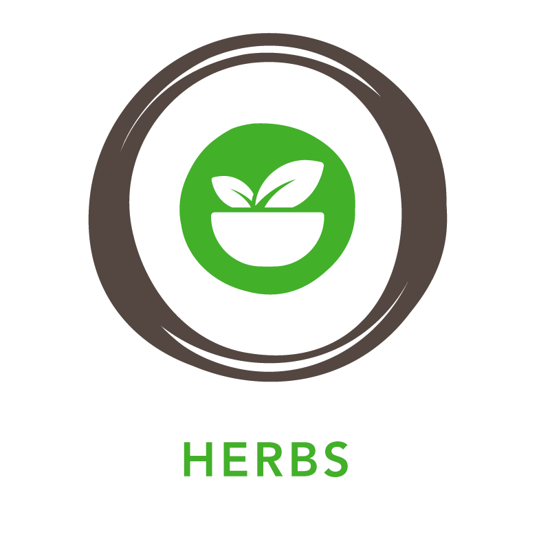 Truvotion_icon_green_herbs.png