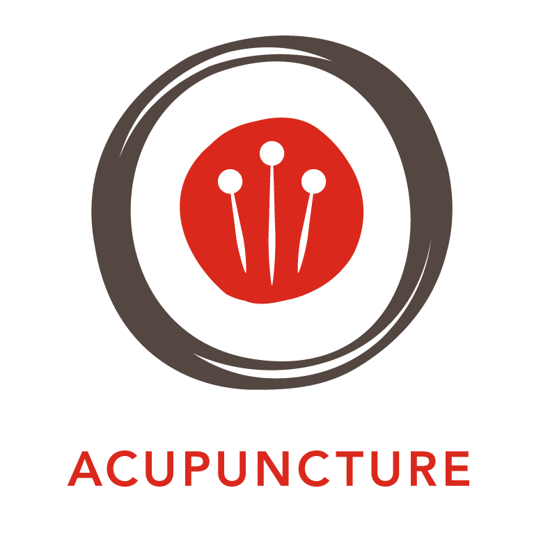 Truvotion_icon_red_acupuncture.png