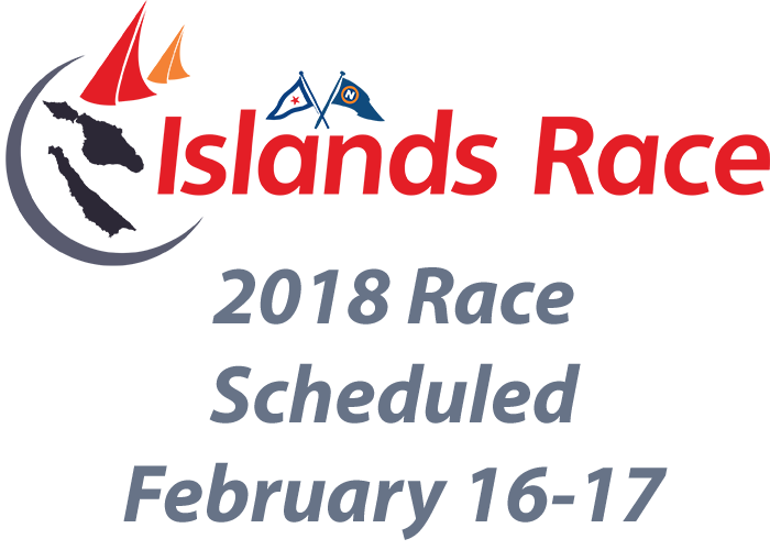 Islands Race.png